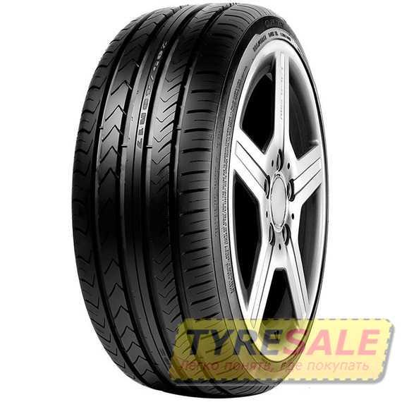 Купить Летняя шина ONYX NY-901 205/55R17 95W