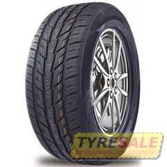 Купить Летняя шина ROADMARCH Prime UHP 07 275/55R20 117V