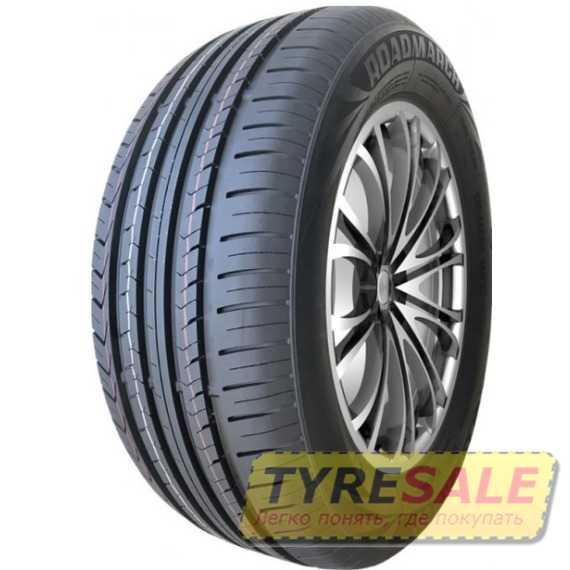 Купить Летняя шина ROADMARCH EcoPro 99 185/65R15 88H