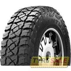 Купить Всесезонная шина MARSHAL MT51 245/70R17 119/116Q