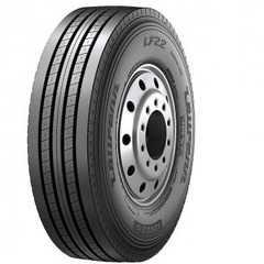 Купить LAUFENN LF22 385/65R22.5 160K (рулевая)