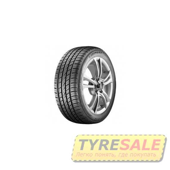 Купить Летняя шина AUSTONE SP701 205/45R17 88W
