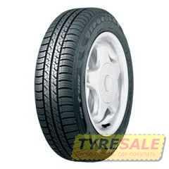 Купить Летняя шина FIRESTONE F590 FS 185/60R14 82T