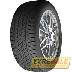 Купить Всесезонная шина PETLAS Explero A/S PT411 255/65R17 110H