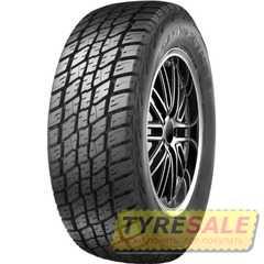 Купить Всесезонная шина MARSHAL Road Venture AT61 205/75R15 97S