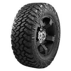 Купить Всесезонная шина NITTO TRAIL GRAPPLER 265/75R16 119/116P