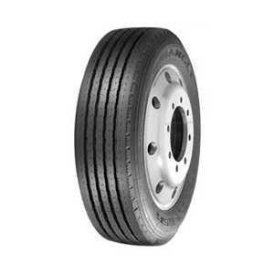 Купить TRIANGLE TR656 (рулевая) 275/70R22.5 152/148J