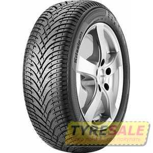 Купить Зимняя шина KLEBER Krisalp HP3 SUV 235/55R18 100H