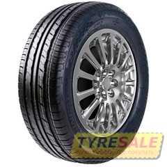 Купить Летняя шина POWERTRAC RACINGSTAR 215/45R17 91W