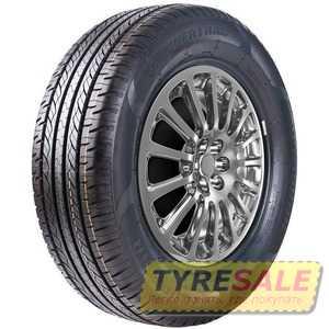 Купить Летняя шина POWERTRAC TOURSTAR 185/65R14 86H