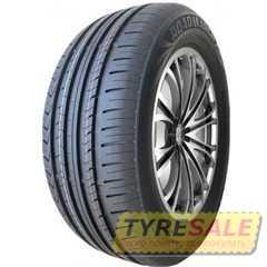 Купить Летняя шина ROADMARCH EcoPro 99 185/60R15 84H