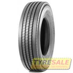 Купить Грузовая шина BOTO BT219 (рулевая) 295/60R22.5 150/147K