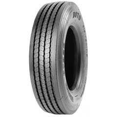 Купить Грузовая шина BOTO BT926 235/75R17.5 143/141J (рулевая)