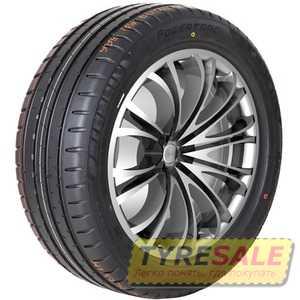 Купить Летняя шина POWERTRAC RACING PRO 275/35R20 102Y
