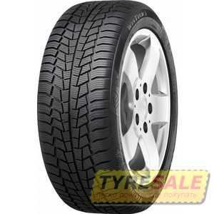 Купить зимняя шина VIKING WinTech 225/50R17 98V
