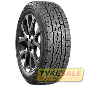 Купить Зимняя шина PREMIORRI ViaMaggiore Z Plus 235/60R18 107H