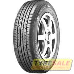 Купить Летняя шина LASSA Greenways 175/65R14 82T