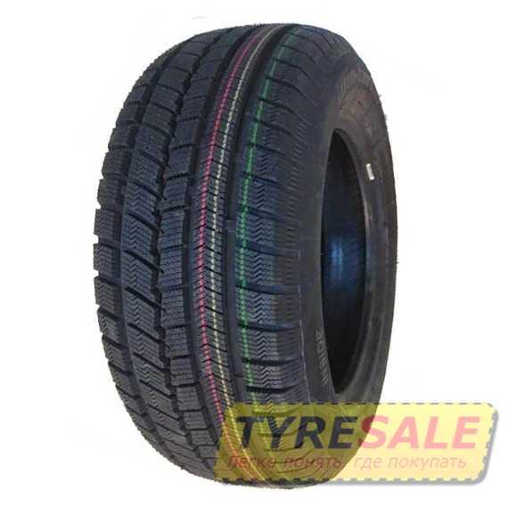 Купить Зимняя шина OVATION W588 175/65R14 82T