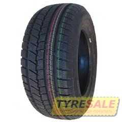 Купить Зимняя шина OVATION W588 195/65R15 91T