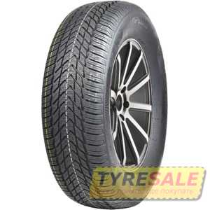 Купить Зимняя шина APLUS A701 HP 215/70R16 100T