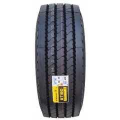 Купить Грузовая шина BLACKLION BT180 (прицепная) 385/65R22.5 164K