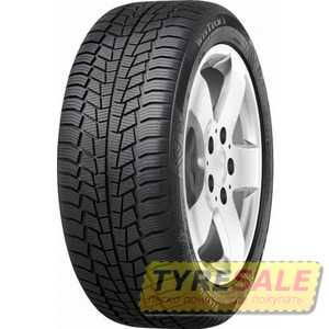 Купить зимняя шина VIKING WinTech 225/55R17 101V