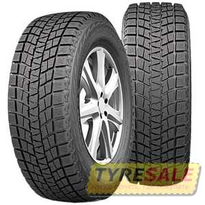 Купить Зимняя шина HABILEAD RW501 265/60R18 114T
