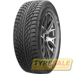 Купить Зимняя шина KUMHO Wintercraft Wi51 225/55R17 101T