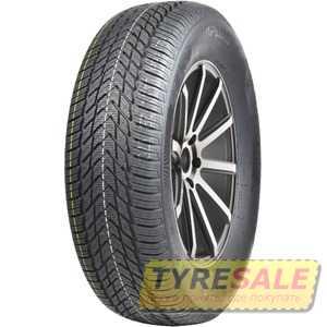 Купить Зимняя шина APLUS A701 HP 235/65R17 108T