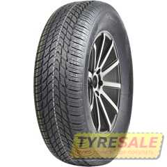 Купить Зимняя шина APLUS A701 HP 165/65R14 79T