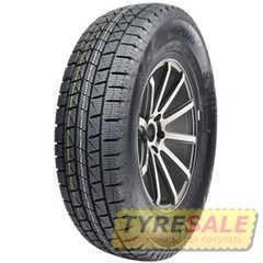 Купить Зимняя шина APLUS A506-Ice Road 185/65R14 86S