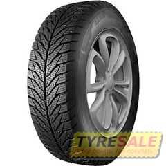 Купить Зимняя шина КАМА (НКШЗ) ALGA (НК-531) 175/70R14 84T (Под шип)