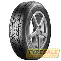 Купить Зимняя шина POINT S Winterstar 4 205/55R16 91H