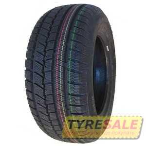 Купить Зимняя шина OVATION W588 245/55R19 103H