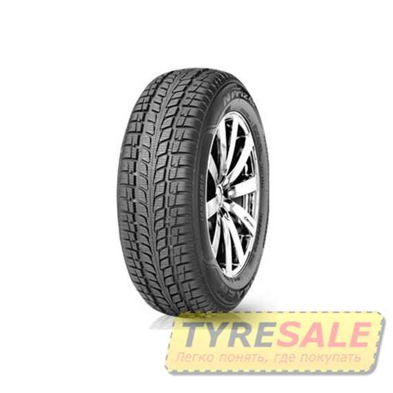 Купить Всесезонная шина ROADSTONE NPriz 4S 185/65R15 88H