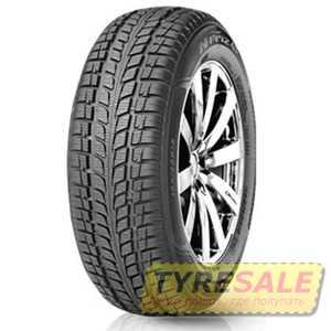 Купить Всесезонная шина ROADSTONE NPriz 4S 225/55R16 95H