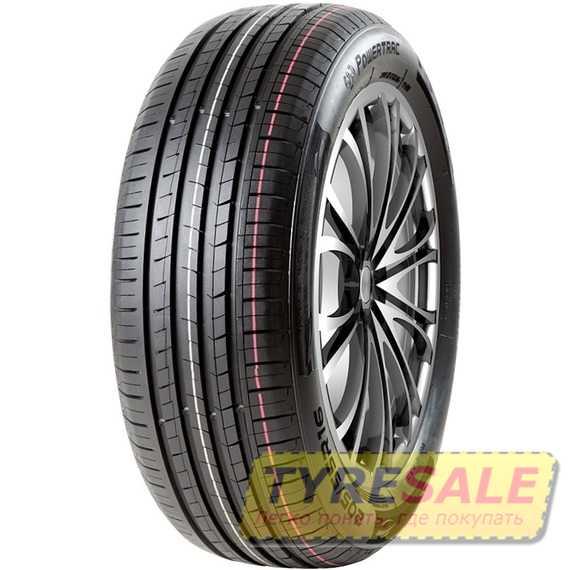 Купить Летняя шина POWERTRAC Adamas H/P 165/70R14 85T