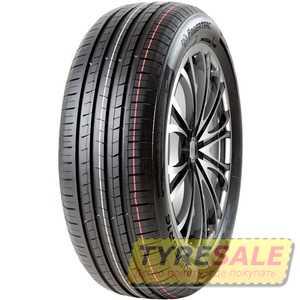 Купить Летняя шина POWERTRAC Adamas H/P 175/70R14 84H