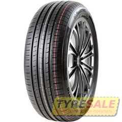 Купить Летняя шина POWERTRAC Adamas H/P 185/65R14 86H