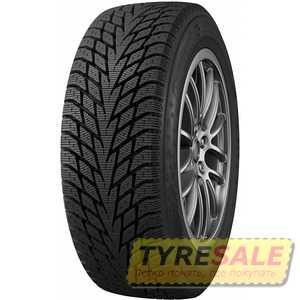 Купить Зимняя шина CORDIANT Winter Drive 2 235/60R18 107T
