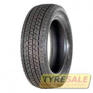 Купить KAPSEN ICEMAX RW501 155/65R13 73T