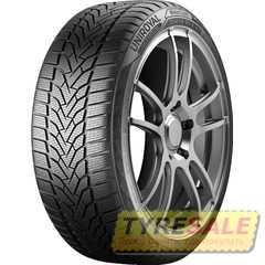 Купить Зимняя шина UNIROYAL WinterExpert 195/65R15 91T