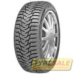 Купить Зимняя шина SAILUN Ice Blazer WST3 Alpine 165/65R14 79T (Шип)